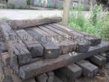 枕木廠家 枕木型號 枕木種類