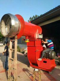 乌海哪有8吨锅炉甲醇燃烧器?-瑞辰燃烧机生产厂家