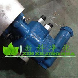 德国KF112RF1-D15KRACHT齿轮泵,泵厂家代理