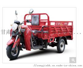 福田五星200三轮车图片福田五星200三轮摩托车