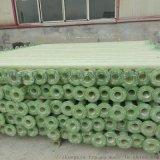 玻璃钢法兰井管厂家直销品质保证