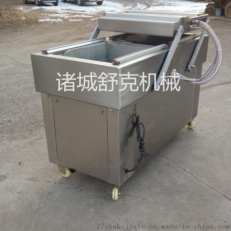 真空包装香肠机器厂家