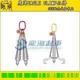 SEH型鷹牌鏈條成套索具,掛鉤用迴圈鏈