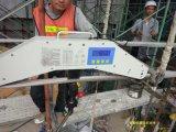 铁塔拉线张力检测仪 SL-10T钢绞线张紧力检测仪