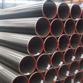 201不锈钢钢管规格齐全支持非标定制厂价销售