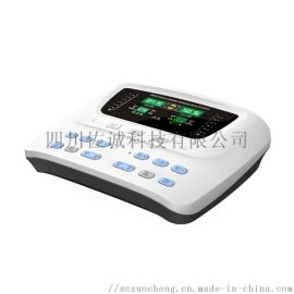 ZP-100DIIA中频电疗仪治疗仪