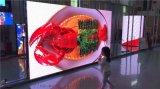 led电视墙led广告电影屏幕led模组单元板led挂广告电视机led焊接