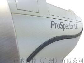 意大利GNR手持式X射线荧光光谱仪