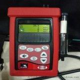 英國凱恩KM945煙氣分析儀