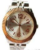 廣州手錶廠家定做各種爆款男士手錶