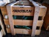 斗山挖掘机DX500液压泵  柱塞泵供应