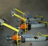 錨固鑽機銷售廠家 錨杆鑽機型號