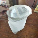 液體過濾袋不同規格定製