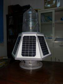 一体化太阳能航标灯,遥测遥控航标灯