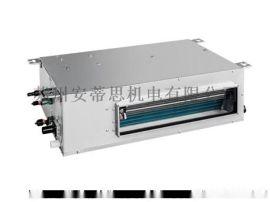 格力中央空调安装室内机GMV-NHD90PLS/E