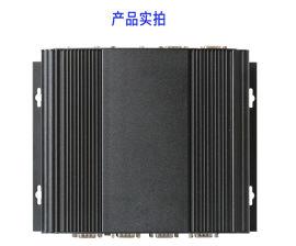 防高低温迷你 工控嵌入式电脑主机