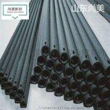 碳化硅辊棒 加长辊棒 碳化硅制品