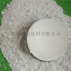 塑料填料用透明粉 人造石透明粉 水性透明粉