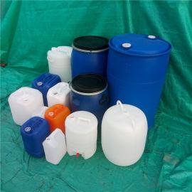 200升化工桶200公斤水罐200公斤涂料桶
