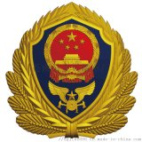 北京新型消防徽批发60cm80cm100cm
