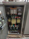 宜昌XJ01-100KW自耦减压起动柜配套水泵风机