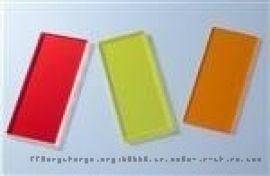 深圳厂家供应二向色镜 高通滤光片 光学镜片