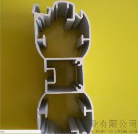 厂家供应 工业铝型材   铝管 铝棒 铝合金