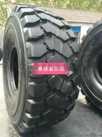 33.25R29 工程机械轮胎 装载机轮胎