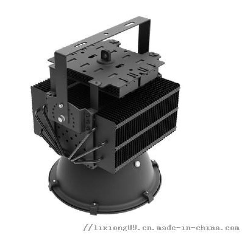 ZBFC9860、LED工矿灯