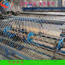 养殖围栏铁丝网,果园农场围栏网,草原围栏防护网
