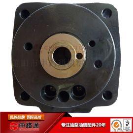 尼桑泵头096400-1950泵头 **柴油机配件
