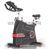 山東昇旭:跑步機,動感單車,划船器,橢圓機