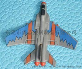 環保EVA熱壓兒童益智玩具高品質無味玩具刀劍