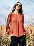 虫二当季流行色系都市女人的成熟  装品牌