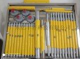 亿丰轩FRP-II型专业燃气防腐钢管