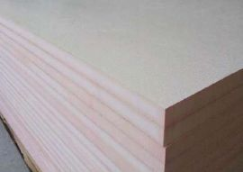 北京复合酚醛板 水泥发泡板 复合岩棉板 包检测