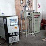 实验室温控设备,实验室用模温机