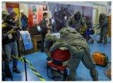 2020年巴西圣保罗国际安全及防护展览会