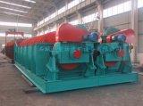 江西石城县童话专业螺旋分级机 生产、配件厂家