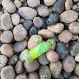 永顺天然鹅卵石3- 5 5-8厘米厂家供应