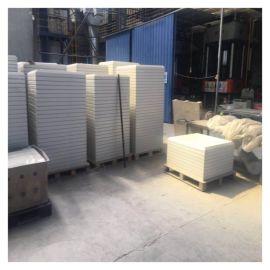 组合水箱玻璃钢方形水箱宜州