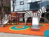 滑梯景區不鏽鋼滑梯設備滑梯兒童遊樂設施廠家直銷