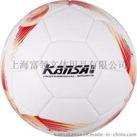 狂神足球 五5号成人足球 运动训练比赛装备室外室内学生足球