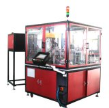 供應非標自動化設備 齒輪盒自動組裝機