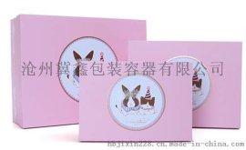 河北冀鑫喜糖盒礼品盒包装盒首饰盒茶叶盒月饼盒