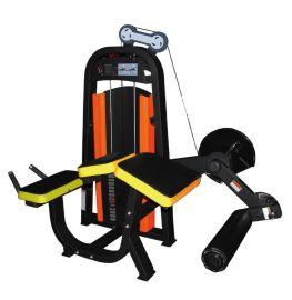 供应瑞利达商用SMD-1001俯卧式腿部弯举训练器