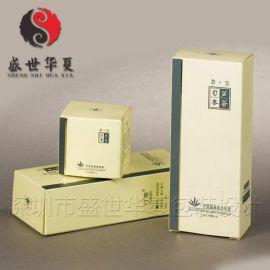 化妆品包装 日化产品包装设计 深圳包装厂 包装设计公司