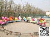 北京出租出售六座軌道火車。軌道火車出租廠家