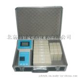 便携式水质速测箱 专业生产