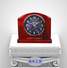 钟表厂 供应 创意闹钟 欧式 客厅钟表 批发